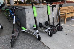 144782-apps-feature-e-scooter-invasion-everything-you-need-to-know-about-electric-scooters-from-bird-lime-and-spin-image2-fdqjro8hvk