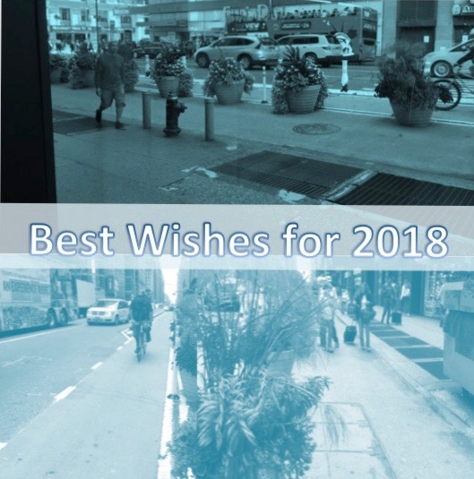 Best Wishes2018