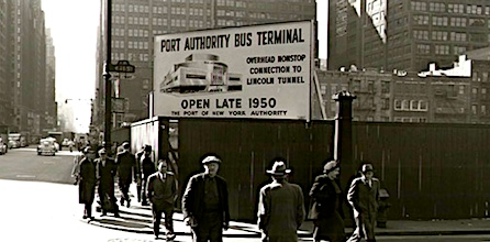 PABT_History_CROPPED
