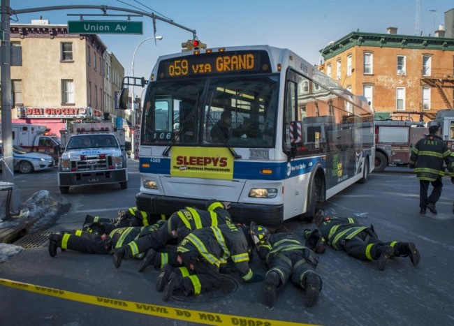 man-struck-mta-bus-brooklyn